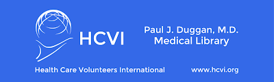 HCVI_Medical Library